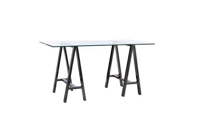 Como organizar a mesa de trabalho